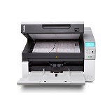 KODAK Scanner [i3250] - Scanner Multi Document